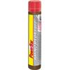 PowerBar Amino Mega Liquid - Nutrición deportiva - 25ml Geschmacksneutral